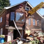 Must-ask questions from demolition companies to side-step scams