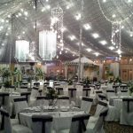 Responsibilities of event planners
